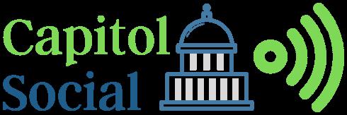 Capitol Social